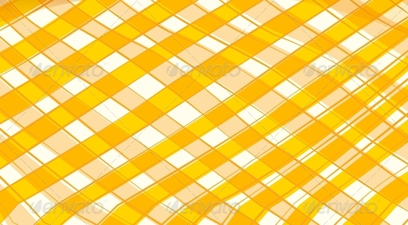 GraphicRiver Checkered pattern 7852777