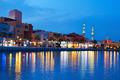 Hurghada Marina - PhotoDune Item for Sale