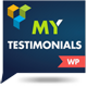 Testimonials Showcase for Visual Composer Plugin (Add-ons) Download