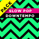 Downtempo Pack