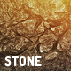 Stone Backgrounds - GraphicRiver Item for Sale