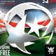 Soccer Champion Flyer - GraphicRiver Item for Sale