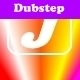 Dubstep Breaks