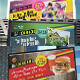 Multipurpose Billboard - GraphicRiver Item for Sale