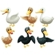 Ducks and Geese - GraphicRiver Item for Sale