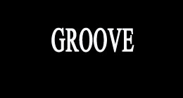 Groove