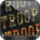 Troops Style - GraphicRiver Item for Sale