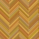 Seamless Background, Wooden Parquet - GraphicRiver Item for Sale