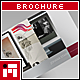 Portfolio Brochure Template - Vol.10 - GraphicRiver Item for Sale