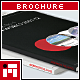 Portfolio Brochure Template - Vol.5 - GraphicRiver Item for Sale