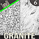 Granite - GraphicRiver Item for Sale