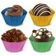 Four Chocolates - GraphicRiver Item for Sale