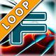 Electro House Loop