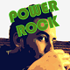 Power Rock Intro 5