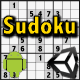 Sudoku v1.2 - ActiveDen Item for Sale