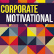 Corporate Beat