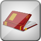 Books Set - GraphicRiver Item for Sale