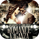 Romance Vaganza Flyer Template Vol 3 - GraphicRiver Item for Sale
