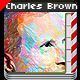 Pure Art 2D Gel Painting – Charles Brown's Kit - GraphicRiver Item for Sale