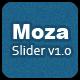 Moza Slider Version 1.0 (Sliders) Download