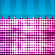 Shimmer Background - GraphicRiver Item for Sale