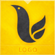 Urbanbird Logo - GraphicRiver Item for Sale