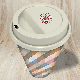 Paper Coffee Cup Mock-Ups - GraphicRiver Item for Sale