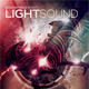 Light Sound Flyer Template - GraphicRiver Item for Sale