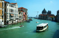 Transportation in Venice - PhotoDune Item for Sale