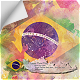 Soccer Cup MatchPlan Openers - VideoHive Item for Sale