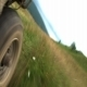 Speed on the Grass (Slowmotion) - FullHD - VideoHive Item for Sale