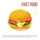 Hamburger Icon - GraphicRiver Item for Sale