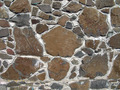 Stone wall background3 - PhotoDune Item for Sale