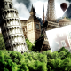 World Travel Guide - VideoHive Item for Sale