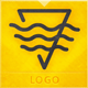 Seawalks Logo - GraphicRiver Item for Sale