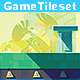 Game Tileset 03 - GraphicRiver Item for Sale