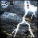 Enhanced Rain fall and Lightning effect  - ActiveDen Item for Sale