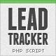 Lead Tracker