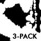 Strike Lightnings - Pack of 10 - 64