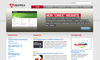4_homepage_c.__thumbnail