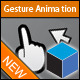 Gesture Animations - ActiveDen Item for Sale