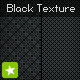 Black pattern background texture - GraphicRiver Item for Sale