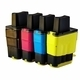 Inkjet cartridges - PhotoDune Item for Sale