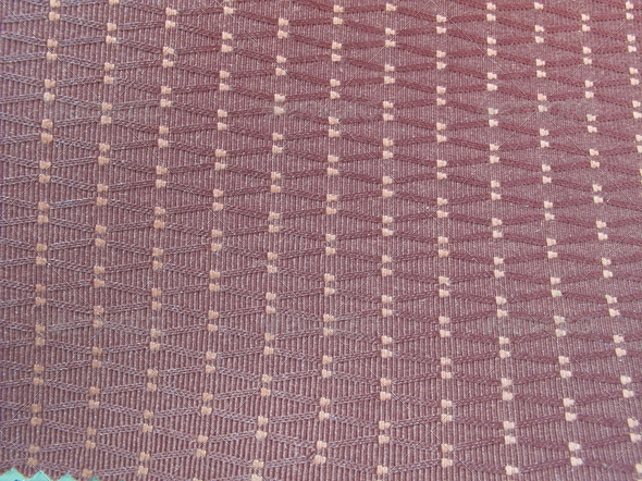 cloth texture - Stock Photo - Images