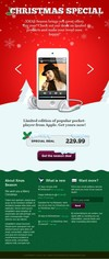 04_xmasseason_iphone.__thumbnail