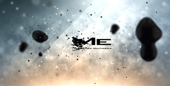 After Effects Project - VideoHive Adrenaline 841276