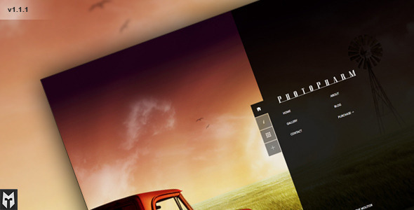 %20.  large preview PhotoPharm   ThemeForest Premium Photography and Blog Theme