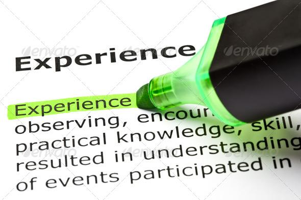 PhotoDune Experience 842454