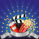 Movie Premier - GraphicRiver Item for Sale