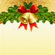 Christmas Background - GraphicRiver Item for Sale